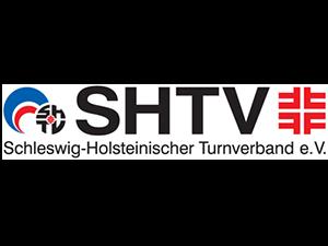 Schleswig-Holteinischer Turnverband