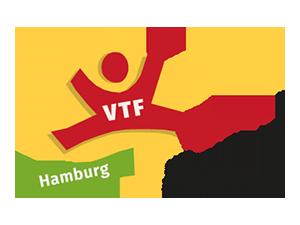 Verband für Turnen und Freizeit Hamburg